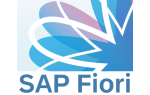 We build SAP Fiori apps and interfaces