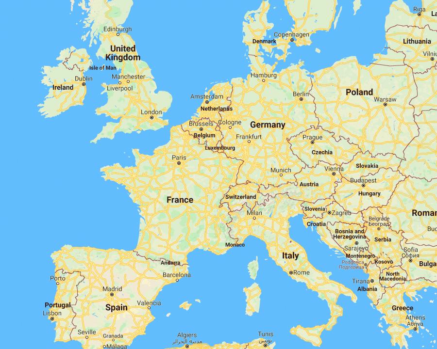 racksa-services-location-madrid-spain